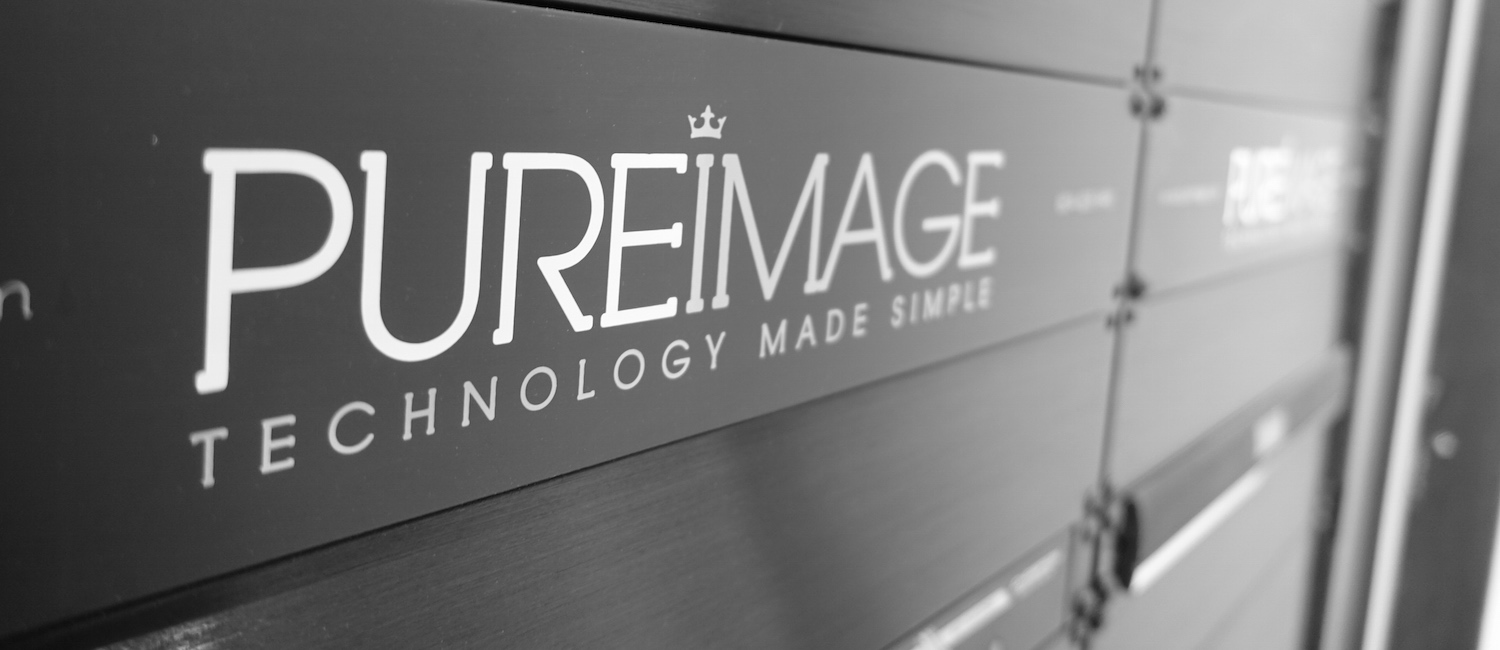 pure-image-rack-slider-2014