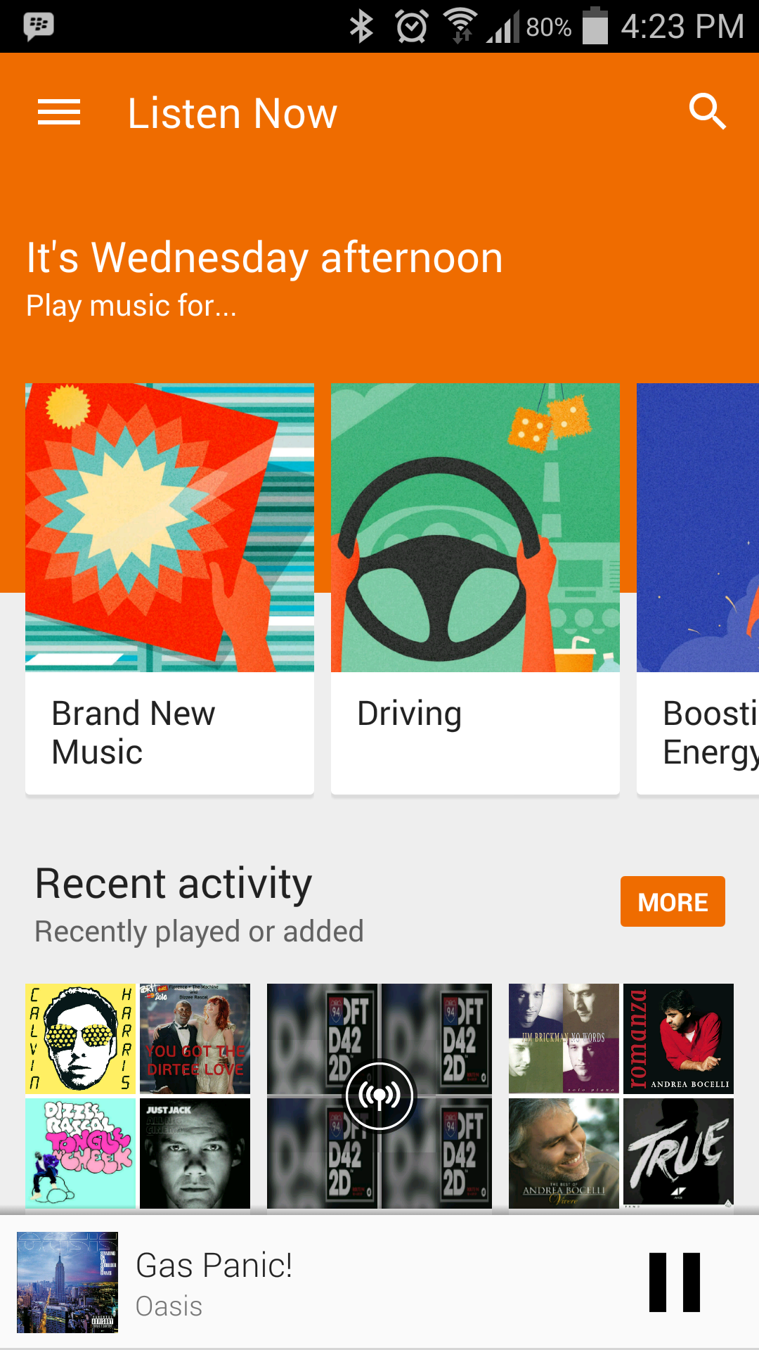 Google Play Music is shutting down this month. Here's how to transfer to YouTube Music - CNET