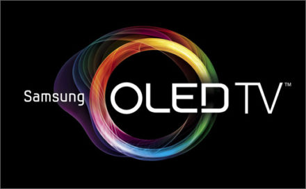 Samsung-OLED-TV-Logo-Design-iF-communication-design-award-2013