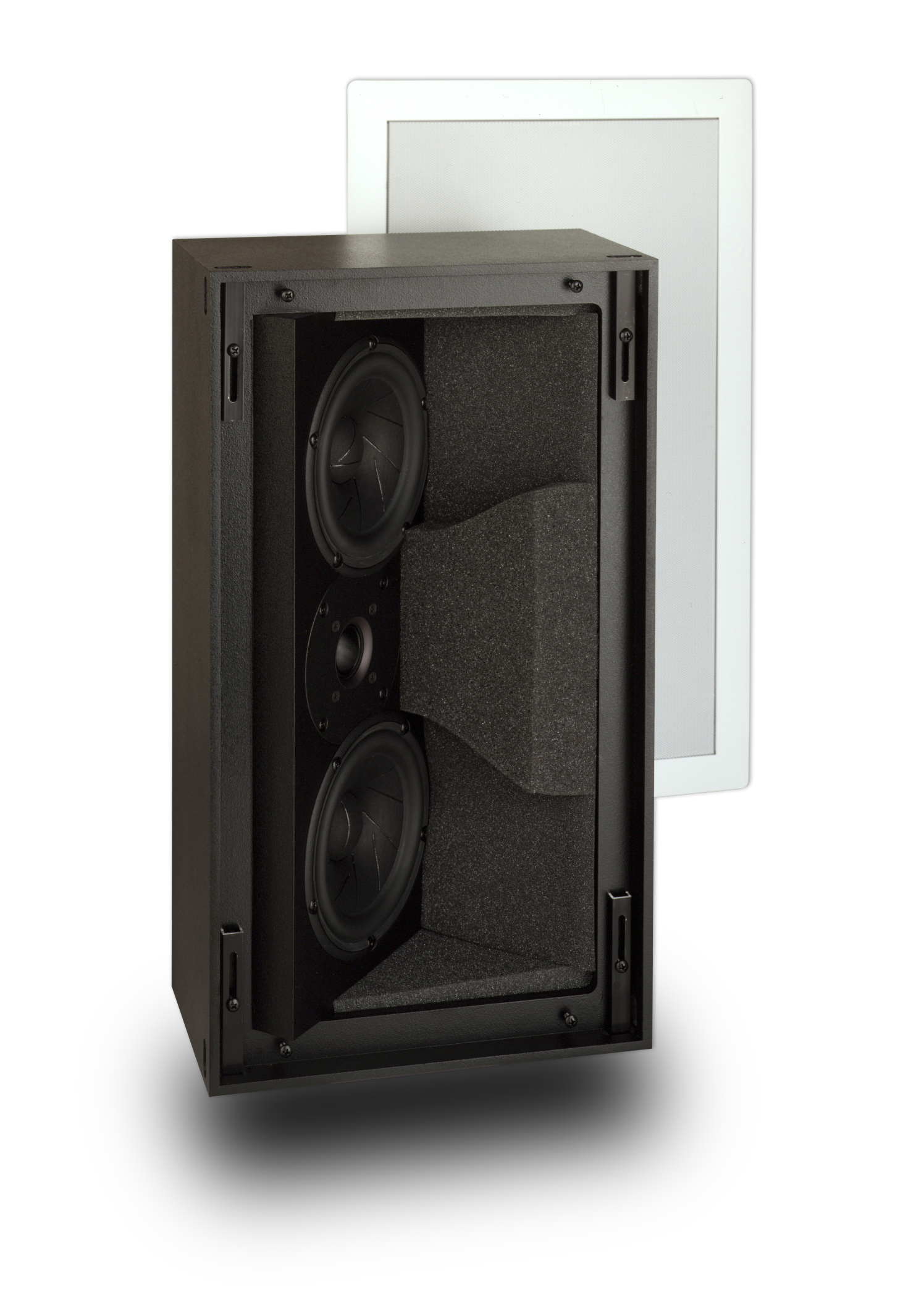 Review Triad Speakers Our Experience