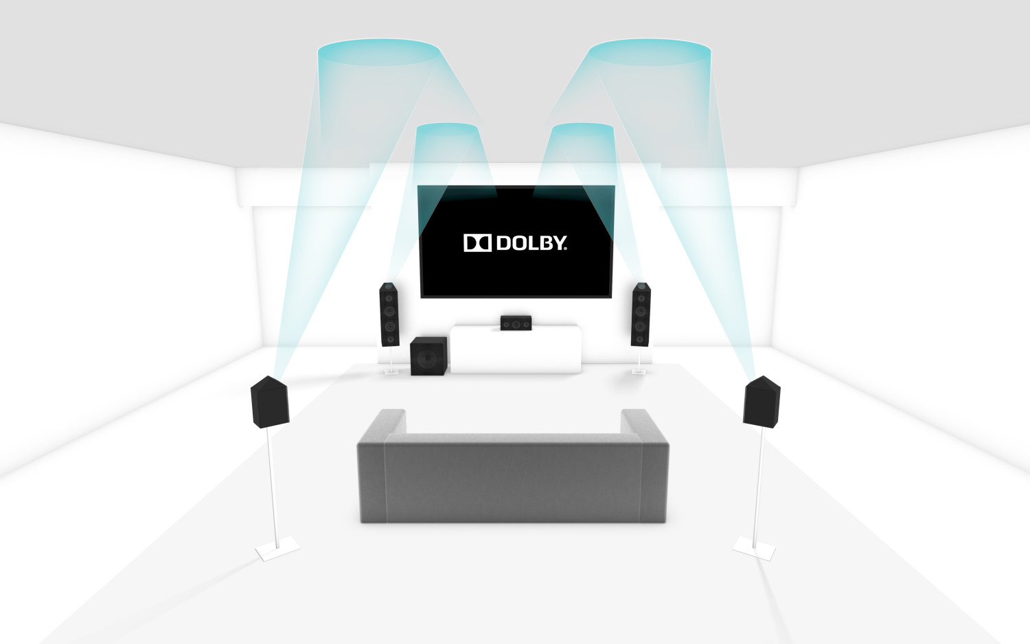 dolby_SpeakerPlacement_514-1