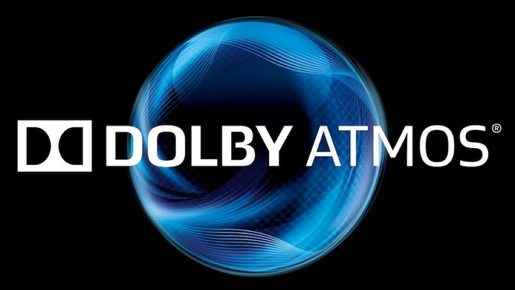 dolby-atmos1-1024x577