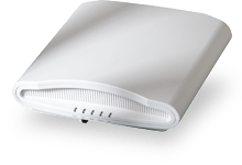 Ruckus r710 Wifi Wireless Access Point